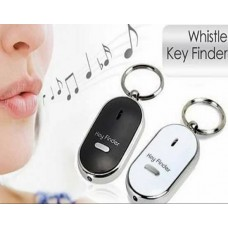 key finder whistle ผิวปากหาของหาย design iphone8